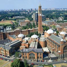 u-birmingham-uk-campus.jpg
