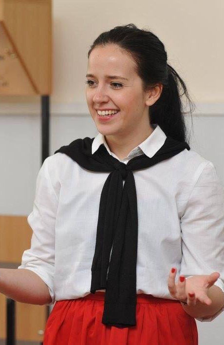 Kateryna Protsenko photo for website.jpg