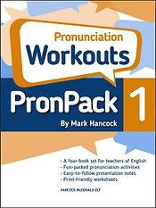 PronPack_cover-1.jpg