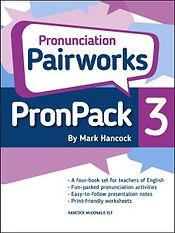 PronPack_cover-3.jpg
