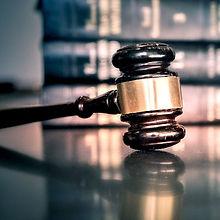 Civil Litigation Cropped.jpg