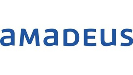 Guest Lecture Amadeus GmbH