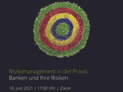 Deloitte: Risikomanagement in der Praxis