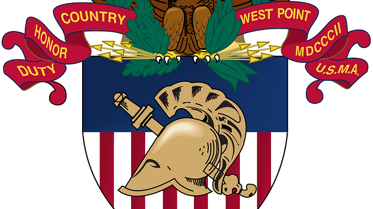 Guest Lecture mit United States Military Academy at West Point