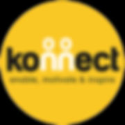 konnect Cornwall Support Food For Famili