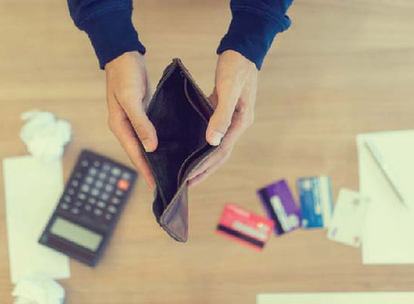 Alternatives to Filing for Bankruptcy