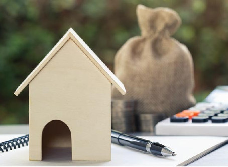 It Is Time for Estate Planning: What to Look for in a Lawyer