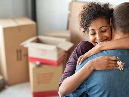 How Long is the Wait for Buying a House After Bankruptcy
