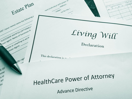 Top 3 Strategies to Avoid Probate