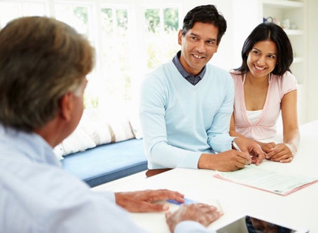 The Probate Process, a Step-by-Step Guide