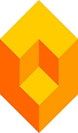 Massimo Conci Media Logo