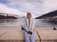 Travel Photography New Zealand-44.jpg