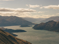 Travel Photography New Zealand-177.jpg