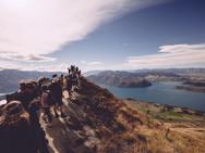 Travel Photography New Zealand-164.jpg
