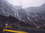 Travel Photography New Zealand-29.jpg