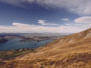 Travel Photography New Zealand-166.jpg