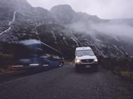 Travel Photography New Zealand-28.jpg