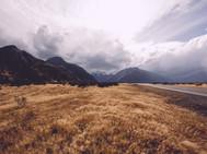 Travel Photography New Zealand-182.jpg