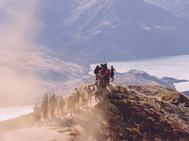 Travel Photography New Zealand-167.jpg