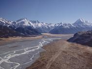 Travel Photography New Zealand-8.jpg