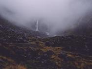 Travel Photography New Zealand-37.jpg