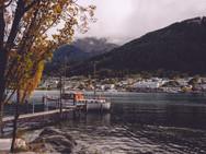 Travel Photography New Zealand-45.jpg
