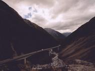 Travel Photography New Zealand-81.jpg