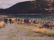 Travel Photography New Zealand-65.jpg