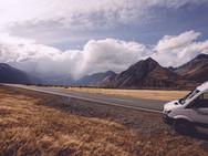 Travel Photography New Zealand-183.jpg