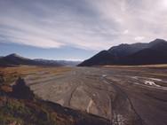 Travel Photography New Zealand-82.jpg