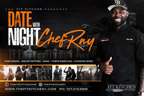 Chef Ray Date Night Flyer.jpg