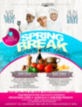 TFK Spring Break Flyer.jpg