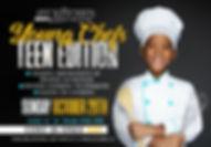 TFK Cooking Class promo.jpg