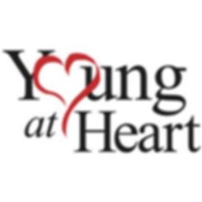 Young at Heart logo.jpg