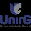 UnirG_edited.png