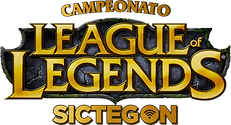 Campeonato_League of Legends.png