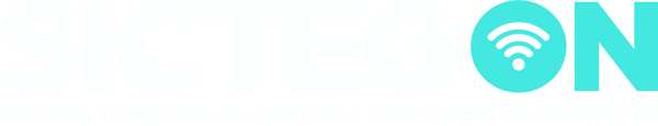 Logo_sigteg_transp_edited.png
