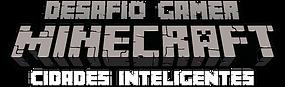 Desafio Gamer Minecraft.png