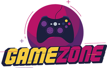 GAMEZONE_logo.png