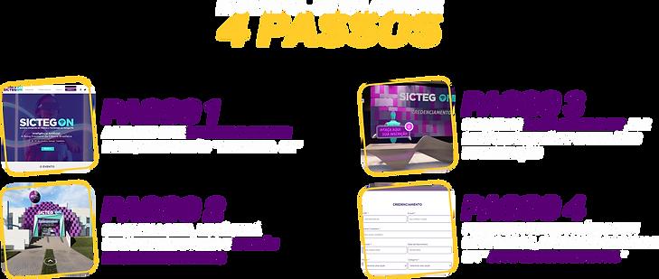 4_passos_inscrição_sicteg.png