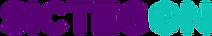 Sicteg_Logo_top.png