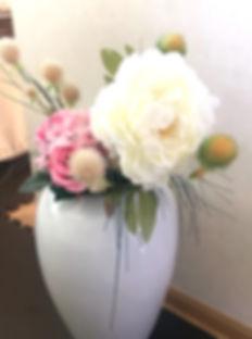S__29212698.jpg