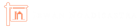 IN logo (3).png