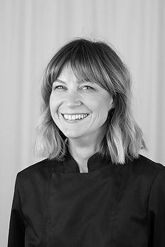 Johanna_Andersson.jpg