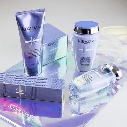 Blond Absolu Ultimate Kit