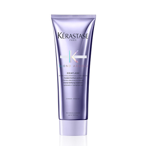 Cicaflash Fluide Miracle