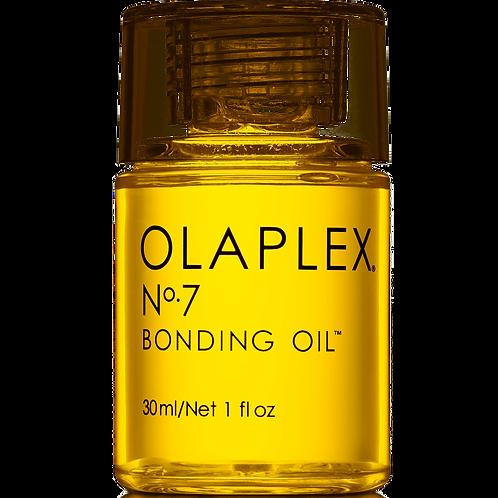 Olaplex Bonding Oil No 7