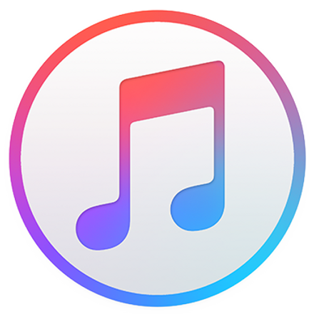 iTunes-mac-nav-icon.png