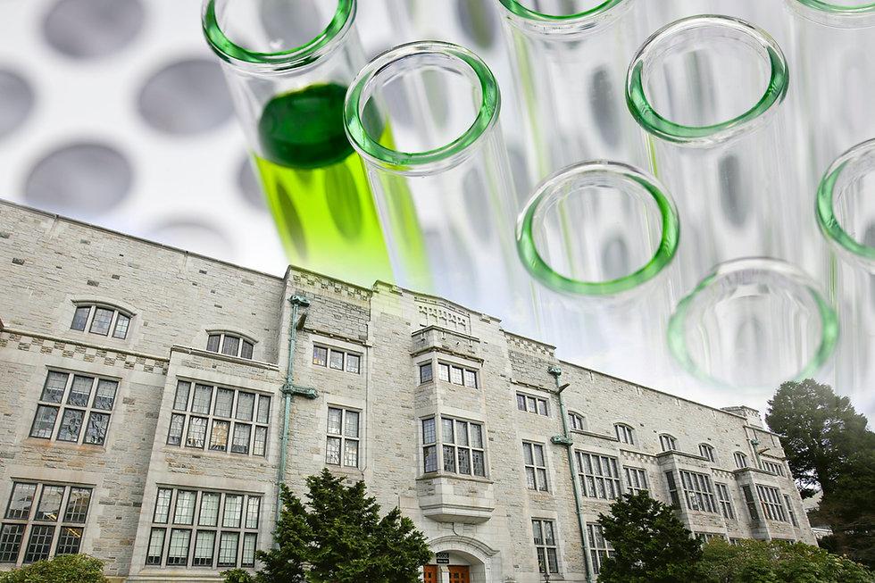 CDI-Chem-mashup.jpg