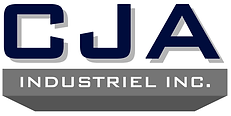 CJA Logo (Official) - PNG (1).png
